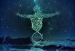 L'influenza dell'uomo sull'Universo: dal principio antropico all'idea di multiverso