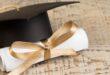 Laureati online: come ottenere il rimborso per la pergamena