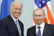 Summit Usa-Russia: segni di disgelo. Ecco l'esito dell'incontro tra Biden e Putin