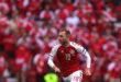 Arresto cardiaco nei giovani atleti: cosa potrebbe essere successo a Eriksen?