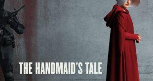 The Handmaid's Tale: l'essere donna contro ogni oppressione