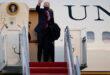 Primo viaggio di stato per Joe Biden: i temi e gli incontri degli otto giorni in Europa del presidente americano