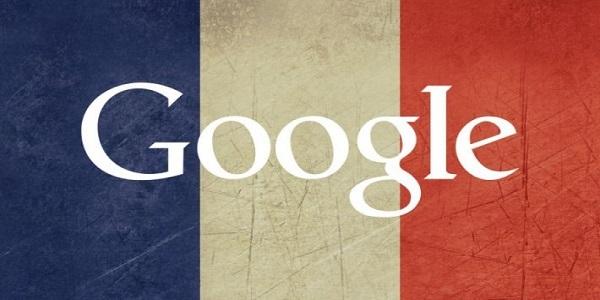 L'antitrust francese sanziona Google con una multa da 200 milioni di euro: i motivi e i nuovi impegni del colosso statunitense
