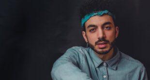 NextGenerationME: Marco Germanotta, la musica per sentirsi vivo