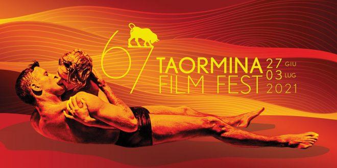 Taormina Film Festival: un esordio in sordina?