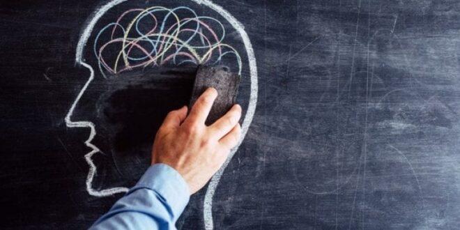 Alzheimer: approvato il primo farmaco specifico per la malattia