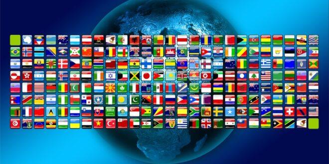"""Mobilità internazionale: via al progetto """"Student Around the World"""""""