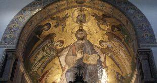 L'obelisco egizio del Duomo di Messina