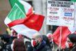 Global Minimum Tax, la nuova tassa per colpire le Big Tech e i paradisi fiscali