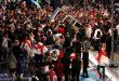 Finale a Wembley: la rabbia dei tifosi inglesi sfocia in atti di razzismo, violenze e scarsa sportività
