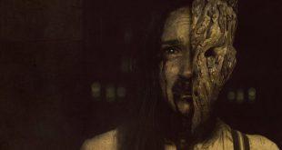 A Classic Horror Story: tra horror e realismo