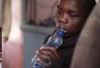 Gli zombie di Nairobi: le droghe per combattere fame e depressione