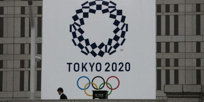 Osaka ha acceso il braciere: i Giochi Olimpici Tokyo 2020 sono ufficialmente iniziati