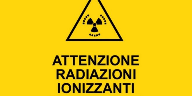 Radiazioni: tra misticismo e realtà
