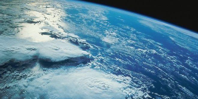 Ai confini del mondo: dove finisce il pianeta Terra?