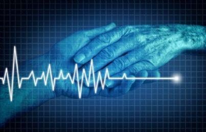 Nuovi passi per nuova legge sull'eutanasia ma la maggioranza si mostra divisa. Ecco in cosa si articolerà il testo base