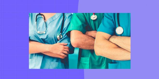 Test di ammissione Professioni Sanitarie: fuori il bando