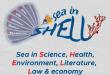 Sea in SHELL: l'evento dell'Ateneo messinese associato alla Notte dei Ricercatori Europei 2021