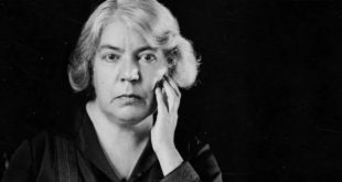 Grazia Deledda: la donna che scalò l'Olimpo della letteratura