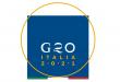 Draghi presiede il G20 straordinario per l'Afghanistan. Ecco le priorità di cui hanno discusso i vertici mondiali